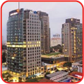 Intercontinental Asiana Saigon - Save up to 30% & Enjoy Free Breakfast & Internet