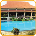 Sunny Beach Resort & Spa
